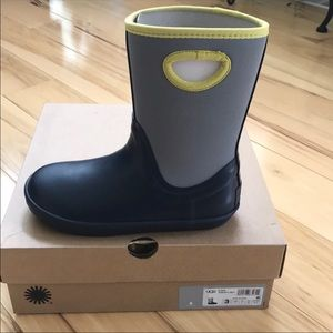 Ugg boots - nwt.